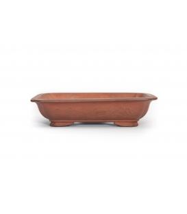 Bonsai Pot China Contemporanea