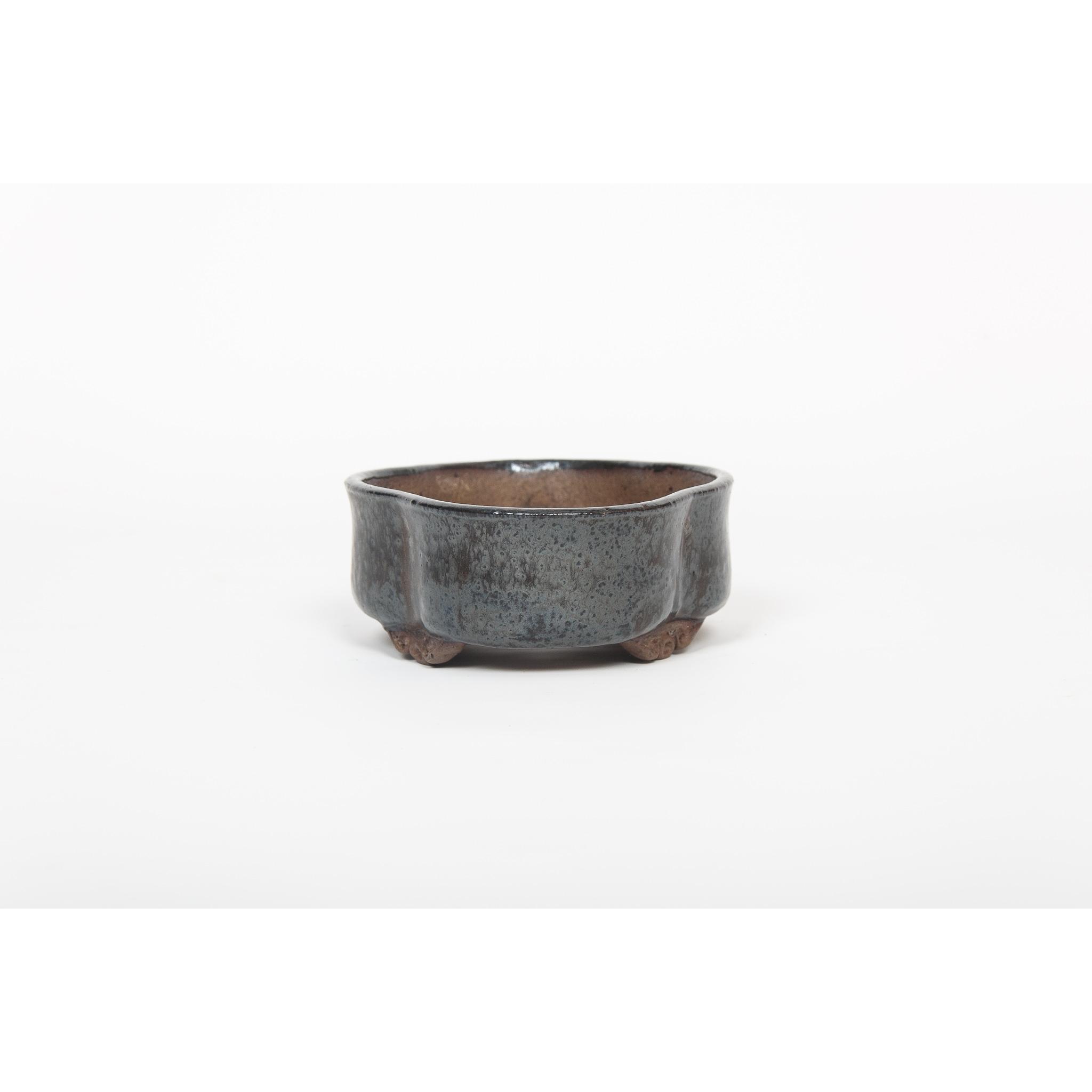 Bonsai Pot Peter Cre