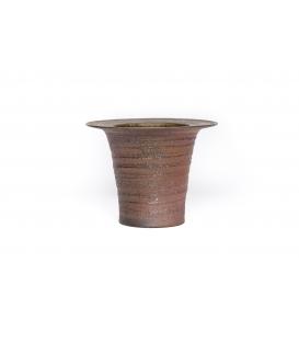 Bonsai Pot