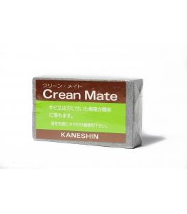 Nettoyage de l' Kaneshin