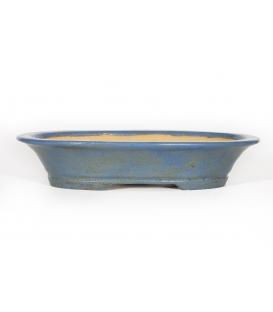Handwerk Bonsai Topf