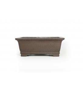 Bonsai Pot Ikkoudou Kizen Used