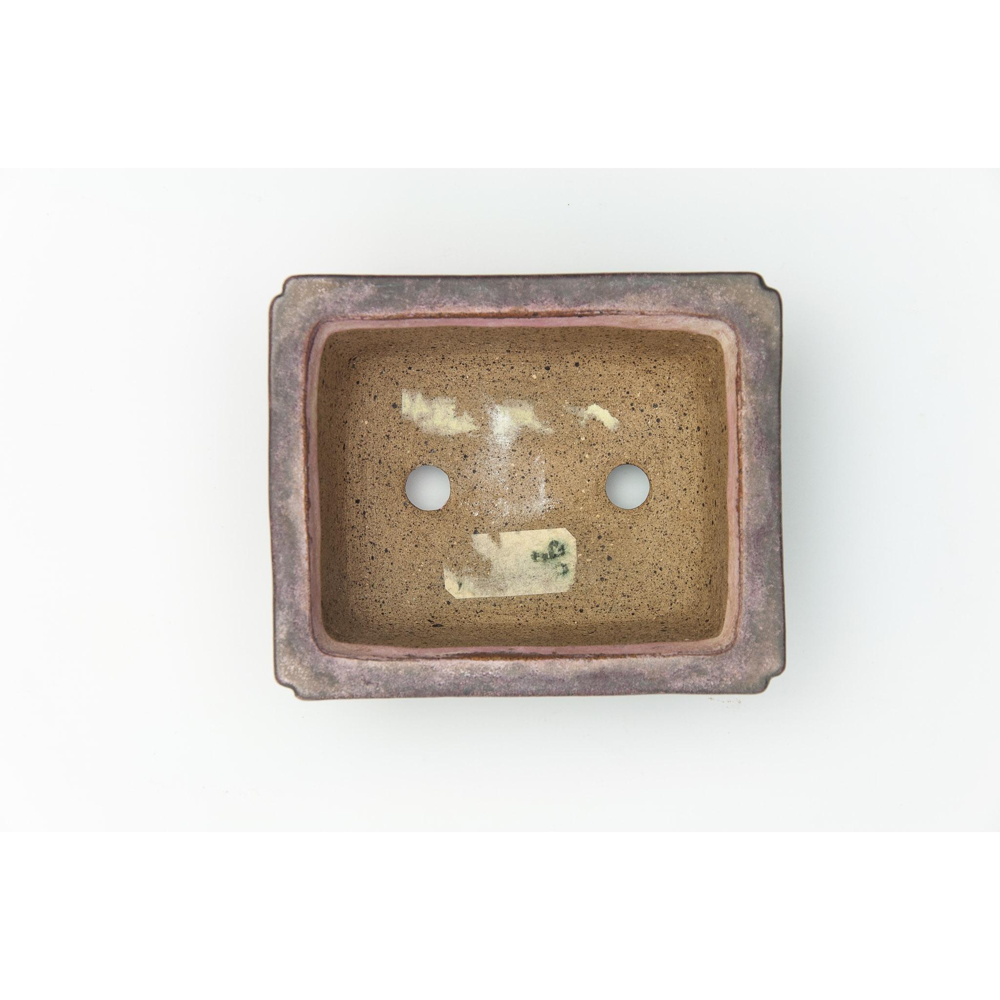 Bonsai Pot Youga