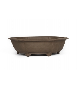Bonsai Pot Reihou