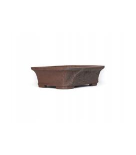 Bonsai Pot Kakuzan