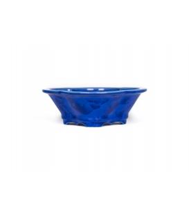 Bonsai Pot Heian Izumiyama