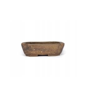 Bonsai Pot Heian Kosen