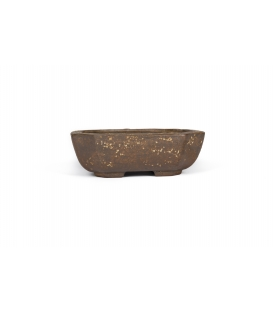 Bonsai Pot Heian Kosen