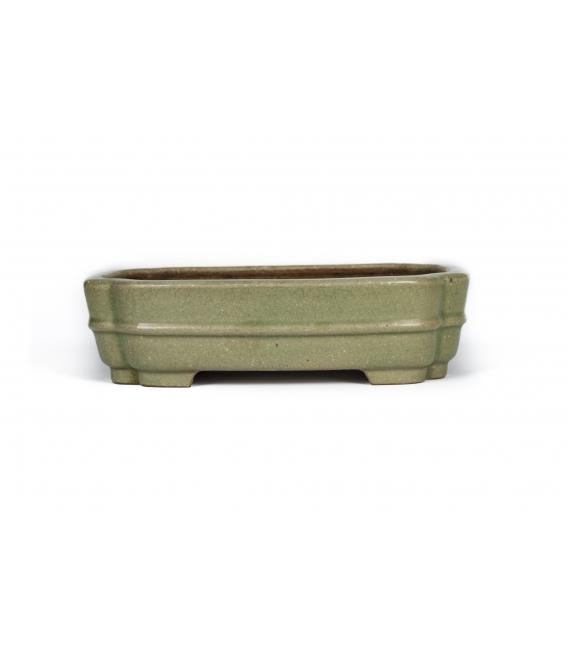 Bonsai Pot Hattori