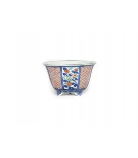 Bonsai Pot Akira Heian