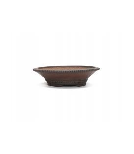 Bonsai Pot Fusyu