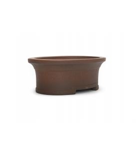 Bonsai Pot Zenigo