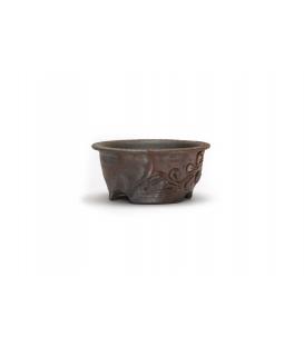 Bonsai Pot Morimoto