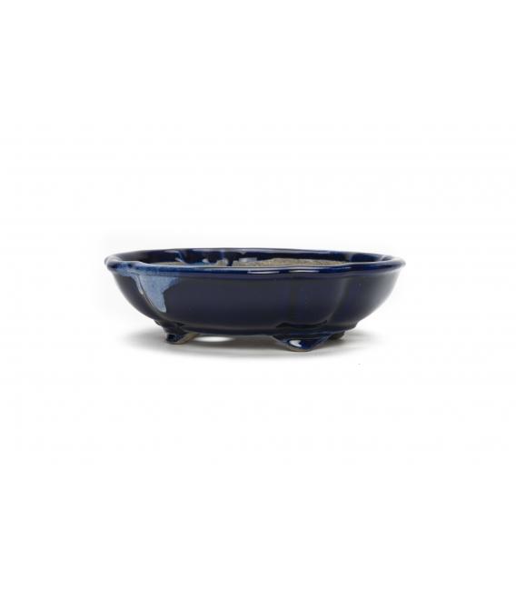 Bonsai Pot Terahata Satomi
