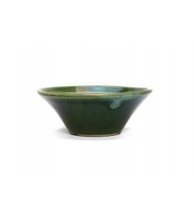 Pot de bonsaï Terahata Satomi