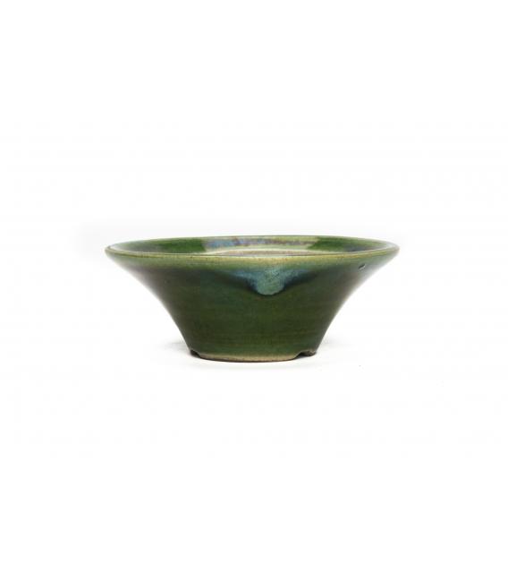 Maceta de bonsai Terahata Satomi