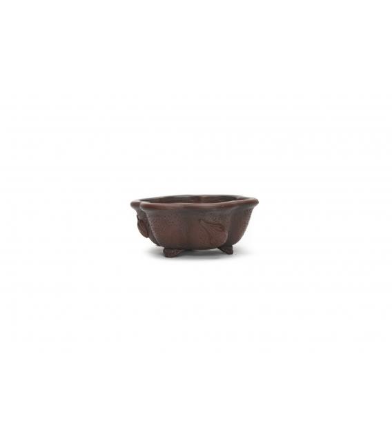 Bonsai Pot Bigei