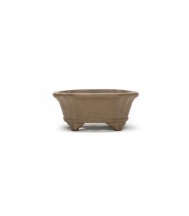 Bonsai Pot Gyozan Yukizou