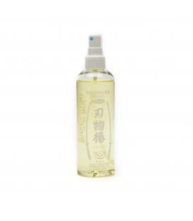 Camelia-Öl 250 ml.