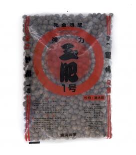 Fertilizer KIORYOKU TAMAHI small grain 4 Kgr.