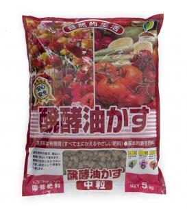 Joy Agris Coarse Grain Fertilizer 5 Kg.