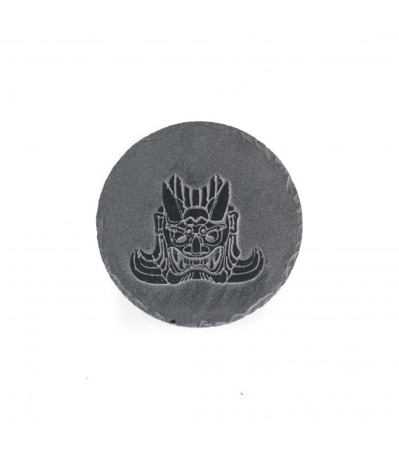 Piedra Grabada 30 cm