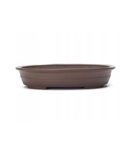Bonsai Pot Yamaaki Toshio Used