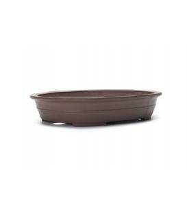 Pot bonsaï Yamaaki Toshio d'occasion