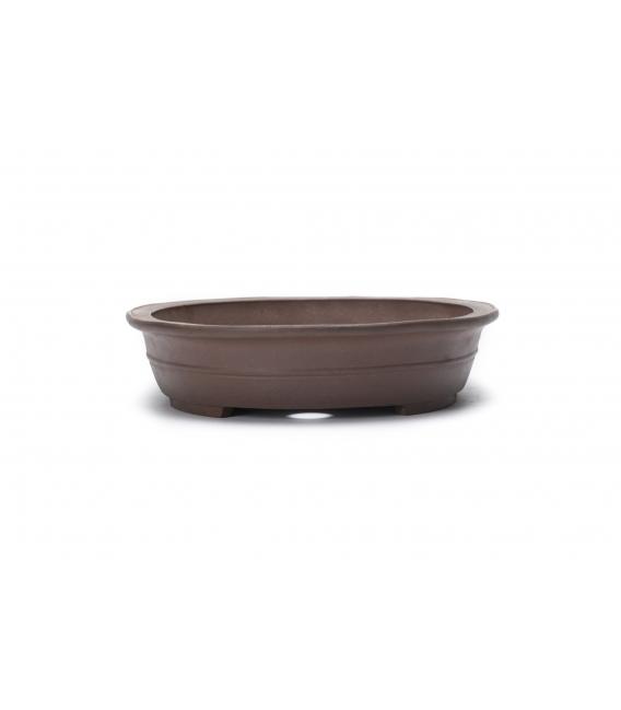 Maceta de Bonsai Yamaaki Toshio Usada