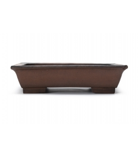 Bonsai Pot Nakawatari Used
