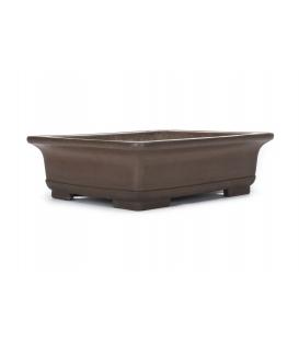 Bonsai Pot Shozan Used