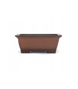 Bonsai Pot Nakawatari Usato