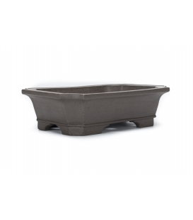 Bonsai Pot Shinto Usato