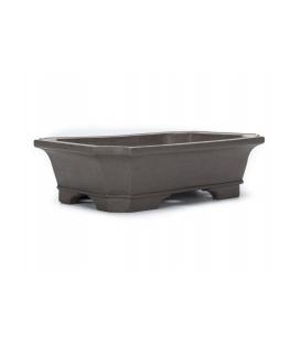 Bonsai Pot Shinto Used