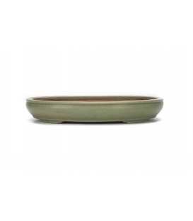 Bonsai Pot Hatuyori Used