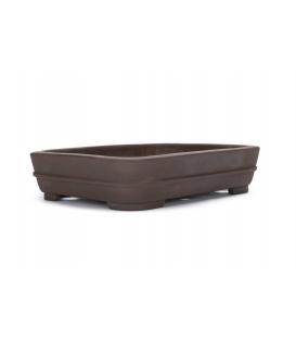 Bonsai Pot Sensyu Usato