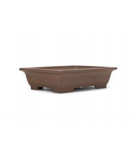 Bonsai Pot Seizan Usato