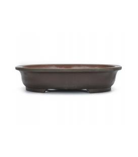 Bonsai Pot China Contem. Usato