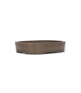 Bonsai Pot Kisen Used