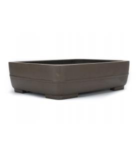 Bonsai Pot Eiraku Used