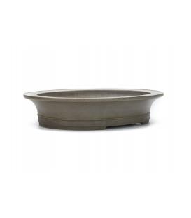 Bonsai Pot Seizan Used