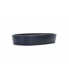Bonsai Pot Kouyou Usato