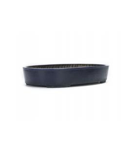 Bonsai Pot Kouyou Used