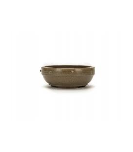 Bonsai Pot Artesanal Europea