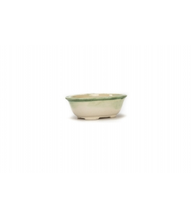 Bonsai Pot Ogurayama Usato