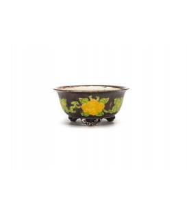 Bonsai-Topf Wabachi