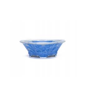 Pot de Bonsai Heian Senzan