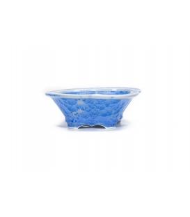 Bonsai pot Heian Senzan