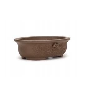 Bonsai Pot Maruei