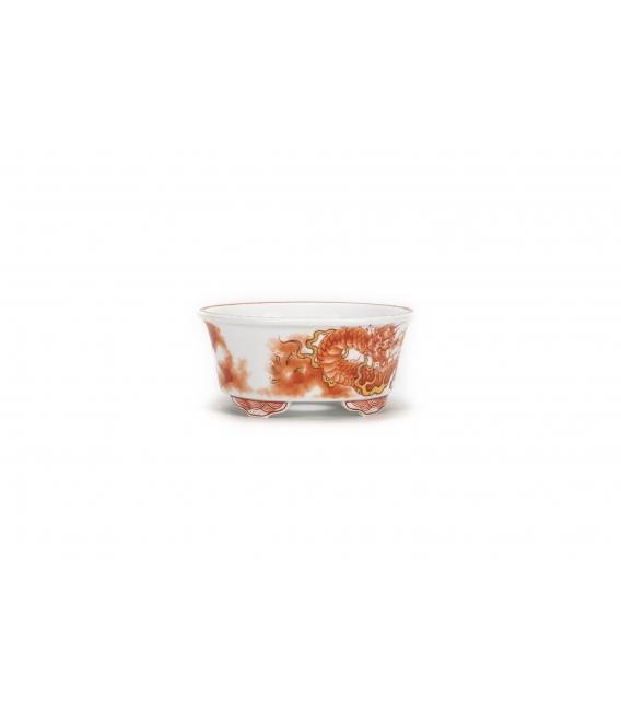 Bonsai Pot Harumine